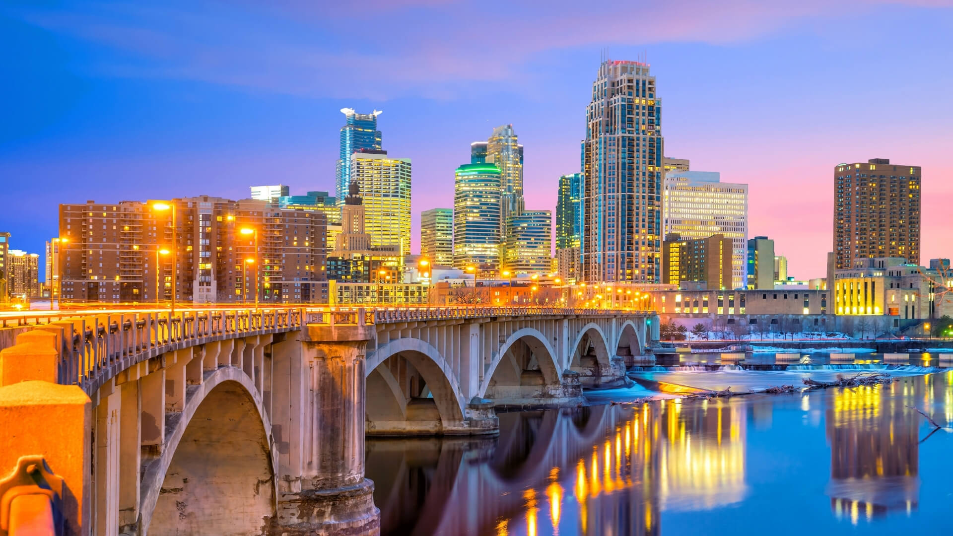 Meet Us At The Advanced Manufacturing Minneapolis Conference!